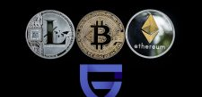 What Are The Best Cryptocurrencies To Buy Today?