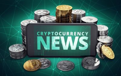 Best News Sources For Crypto & Blockchain